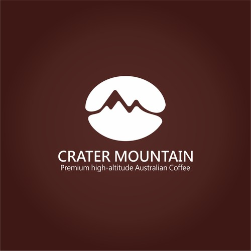 creater mountain