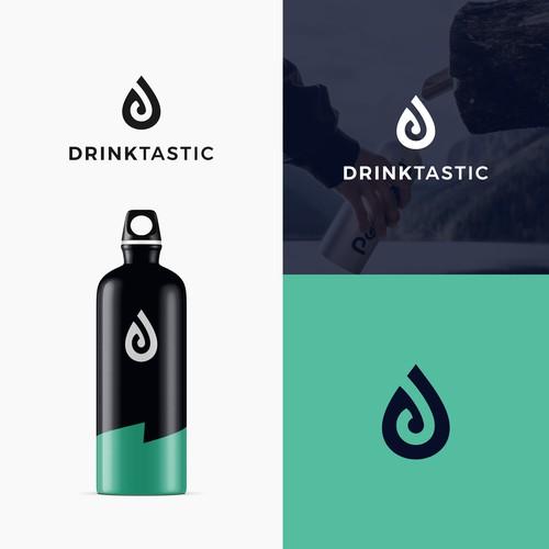 Drinktastic