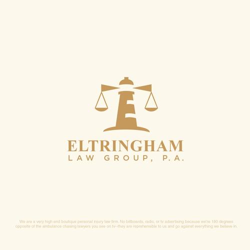 Eltringham Law Group, P.A.