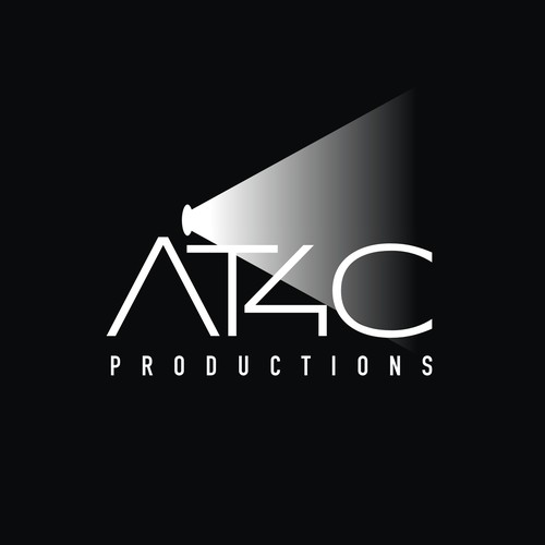 Logo design for AT4C