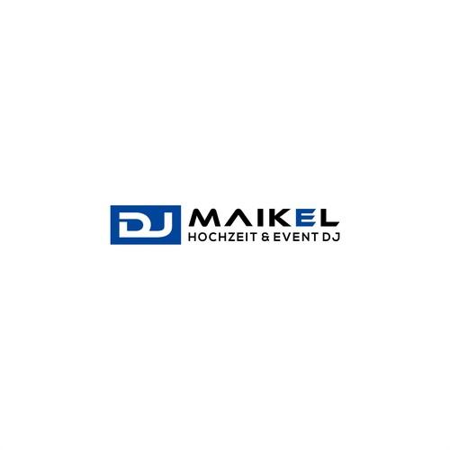 DJ MAIKEL