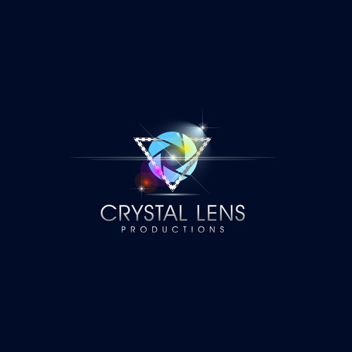Crystal Lens Productions