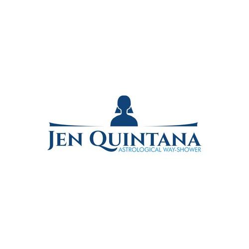 Jen Quintana
