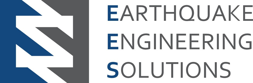 Young earthquake engineering firm needs a logo