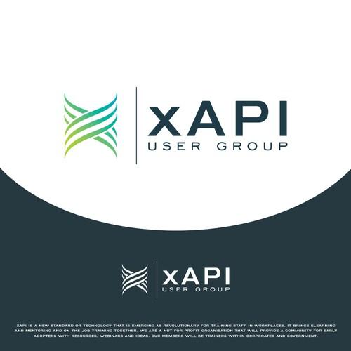 xAPI User Group