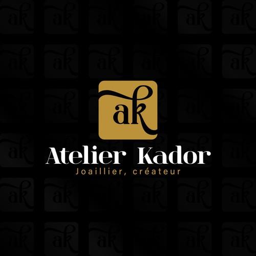 Atelier Kador