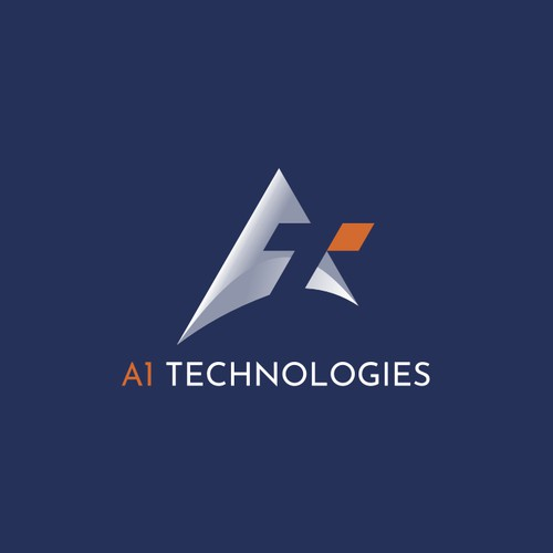 A1 Technologies Logo