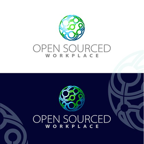 Open Sourced Workplace