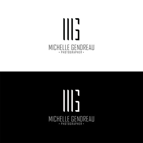 Michelle Gendreau photographer