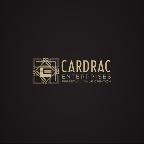 cardrac Enterprises