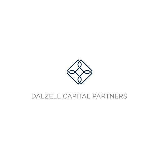 Dalzell Capital Partners LLC