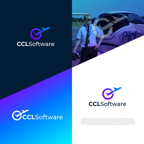 CCL Sofware