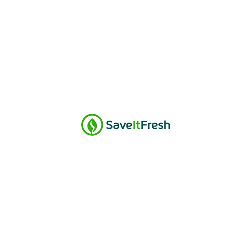 Create a Premium Brand for Vacuum Sealer Rolls and Bags