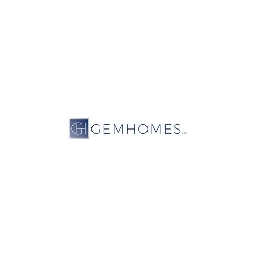 GEM Homes Real Estate Company
