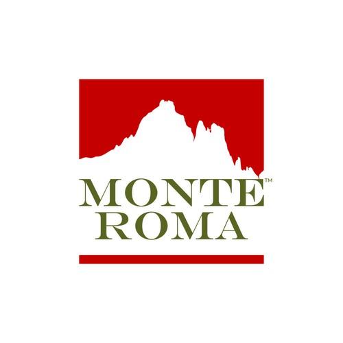 Monte Roma