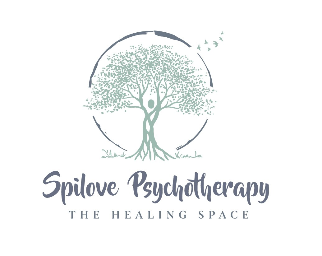 Looking for a beautiful tree logo for our healing psychotherapy practice