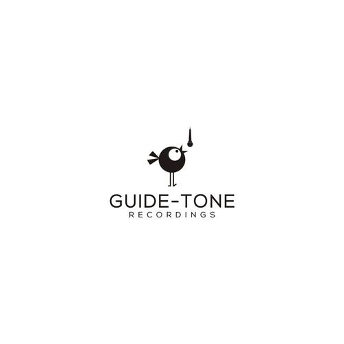 guide-tone