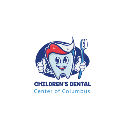 Children's Dental Center of Columbus