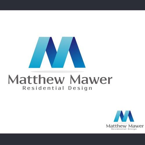 Matthew Mawer Residential Design