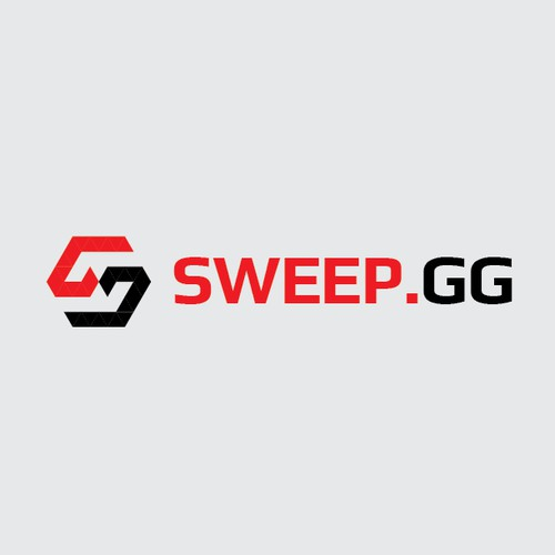 Sweep.gg