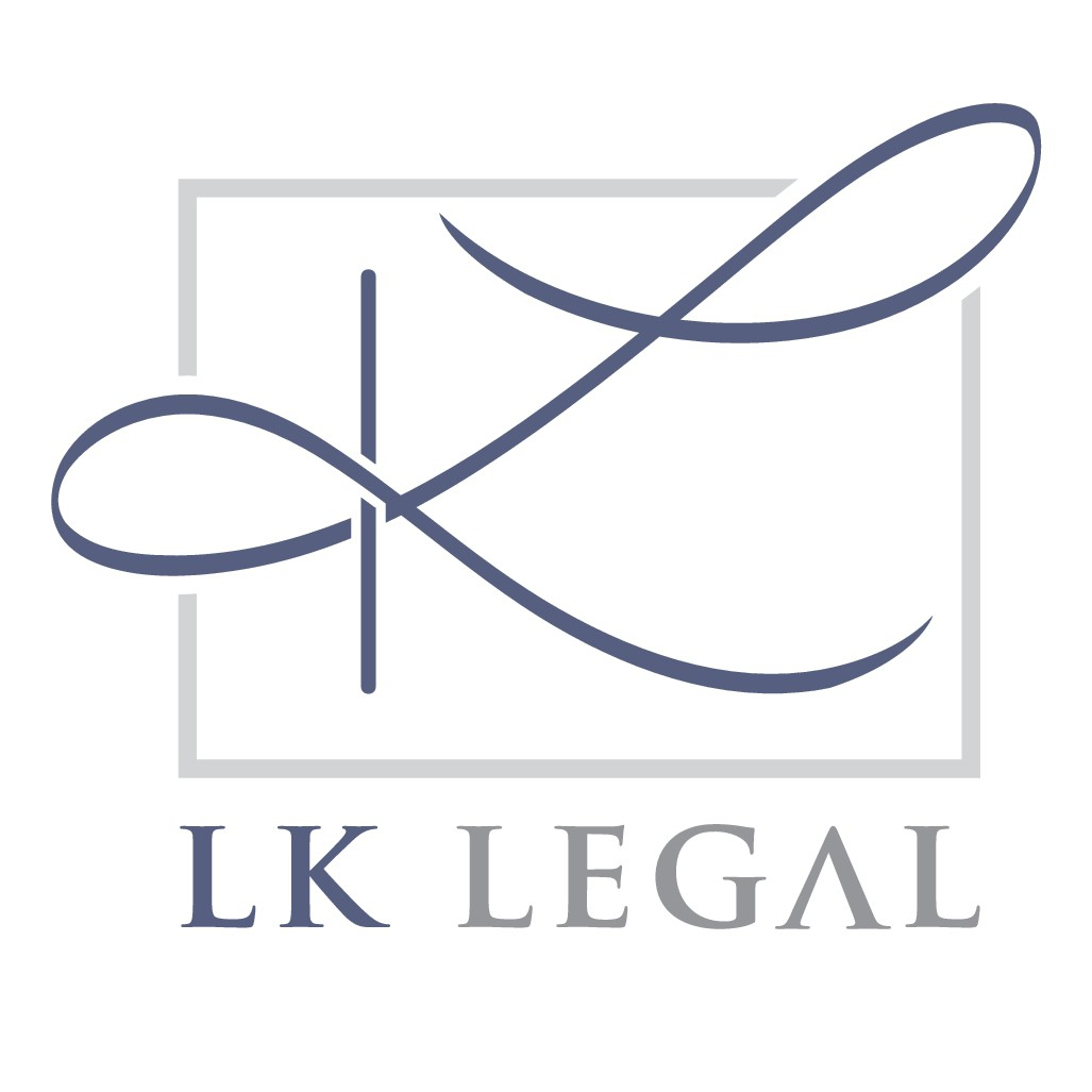 Design my law firm's logo please!