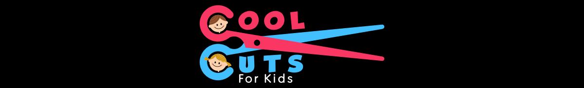 Kids Salon Signage