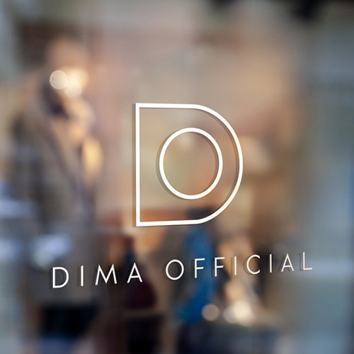 DIMA OFFICIAL