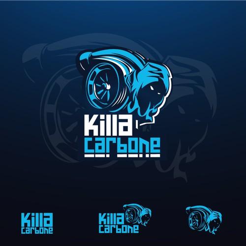 Killa Carbone
