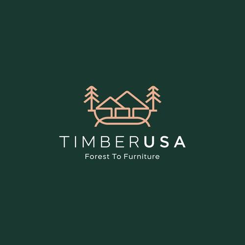 Timber USA