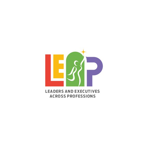 LEAP Leaders and Executives across Professions