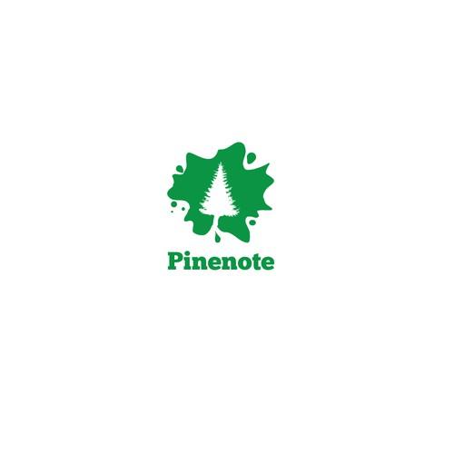 PineNote