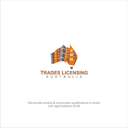 Trades Licensing Australia