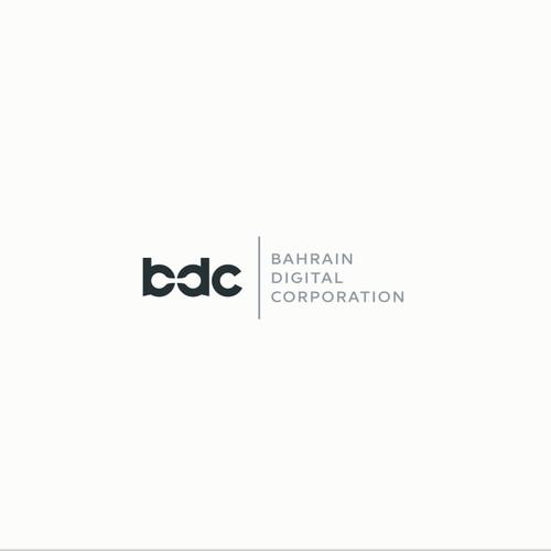 Logo for Digital Technology Services
