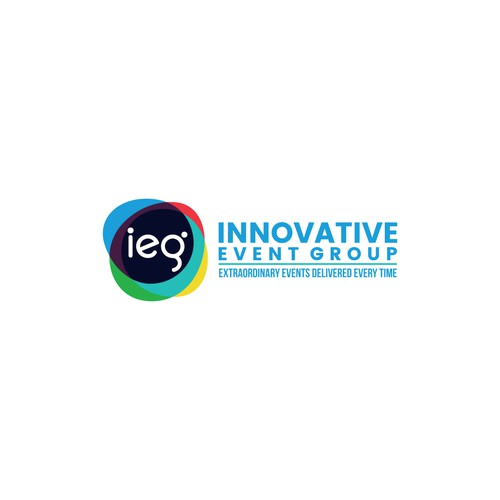 Innovative Event Group
