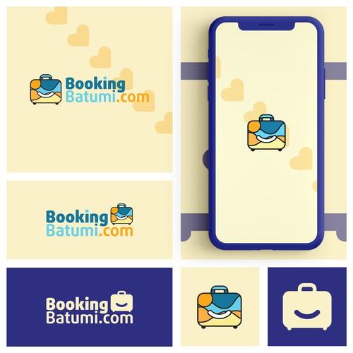 Booking Batumi