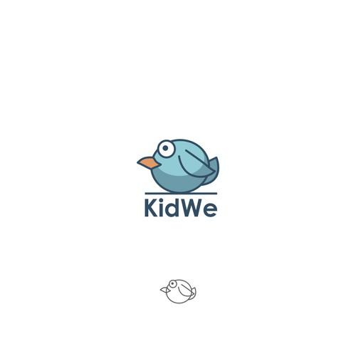 KidWe