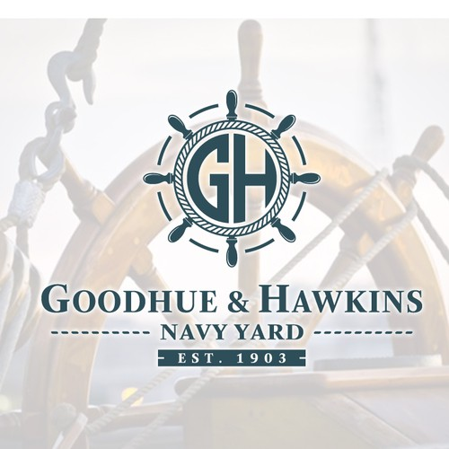 GH Navigation