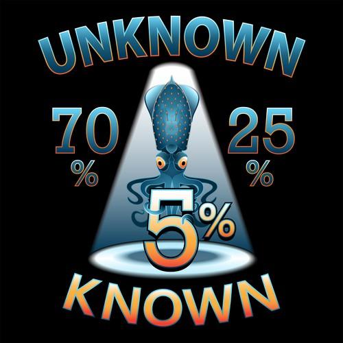 Unknown & Known