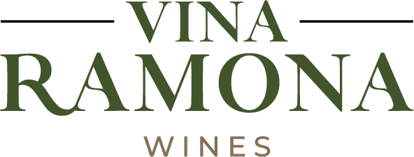 Wine label and Logo