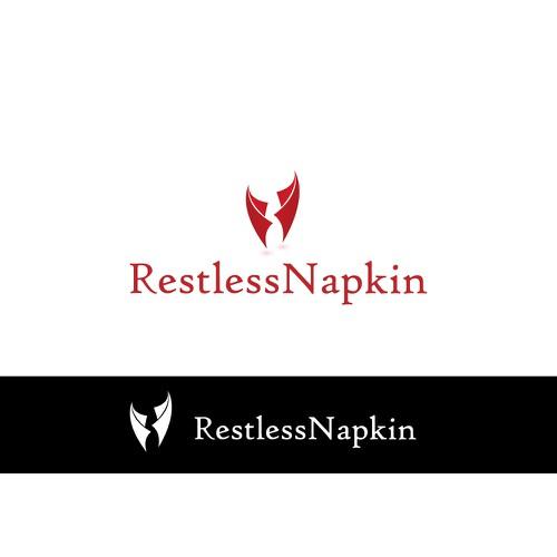 RestlessNapkin