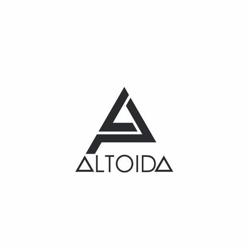 ALTOIDA