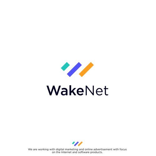 WakeNet