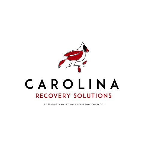 Carolina Recovery Solutions