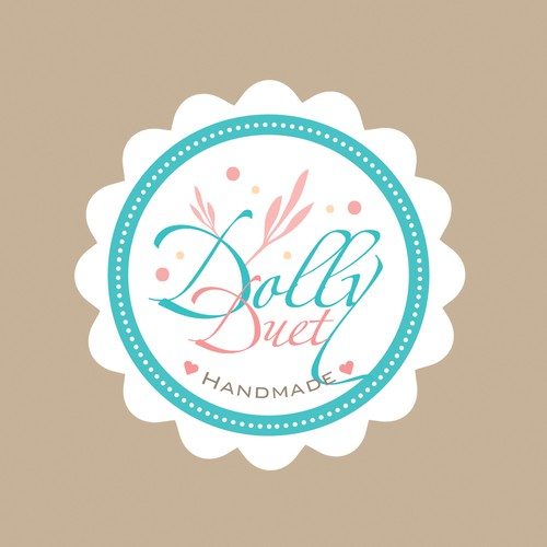 Dolly Duet