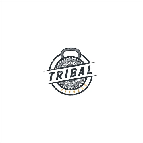 Tribal Fitness
