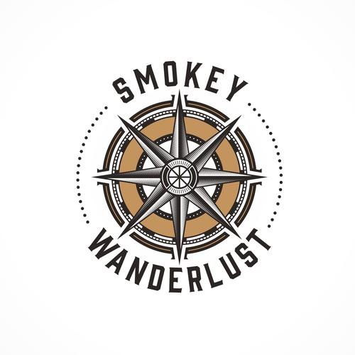Smokey Wanderlust