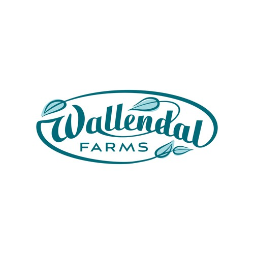 Wallendal Farms 1