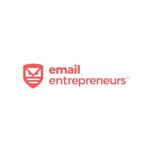 Email Emtrepeneurs