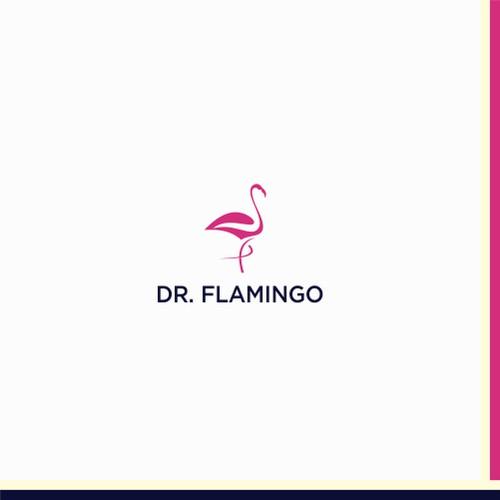 DR. FLAMINGO
