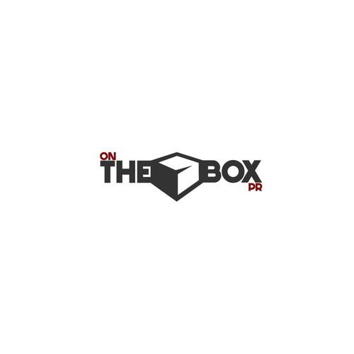 TeBox